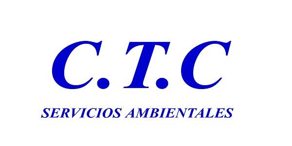 C.T.C. Servicios Ambientales