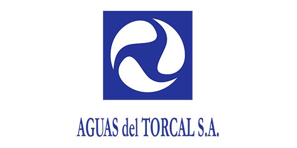 Aguas del Torcal, S.A.