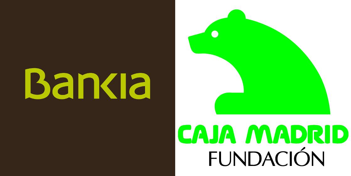 Caja Madrid - Obra Social