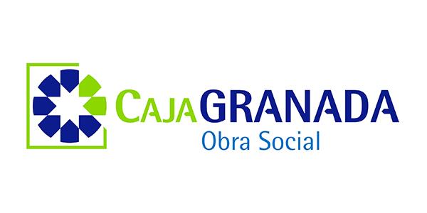 Obra Social - Caja Granada