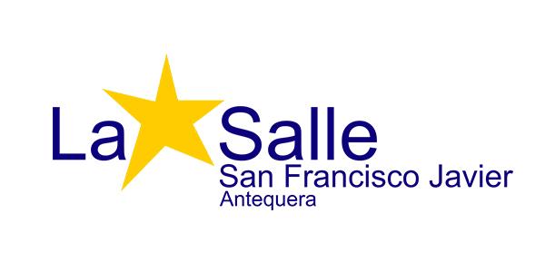Colegio San Francisco Javier, LA SALLE
