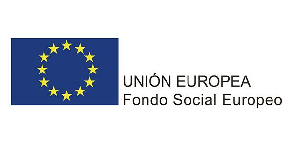 Unión Europea - Fondo Social